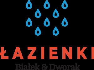 logo-bialek-dworak-lazienki-rawicz
